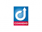 commend-1