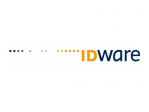 idware