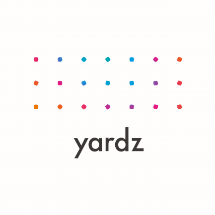 yardz-logo-blog-pagina-8