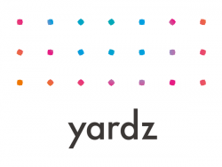 Yardz security management